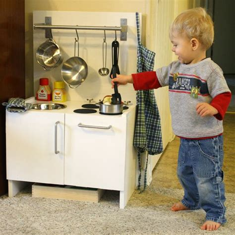 play kitchen for kiddos things to do learn