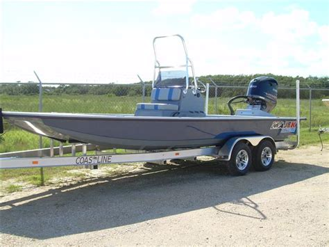 majek bay boats for sale