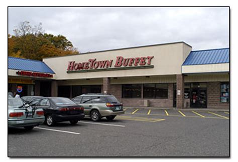Hometown Buffet Restaurant Milford Ct All You Can Eat Hometown Buffet Ct