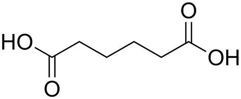 adipic acid wikipedia