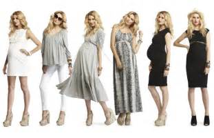 pregnancy clothes looking for and funky maternity clothes rogen studio