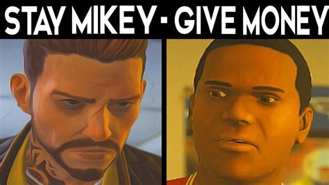 download lagu stay download lagu stay with mikey vs give damon the money