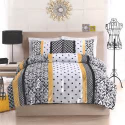 Cream Comforters Bedroom Dark Grey Zarina Croscill Comforter Sets With
