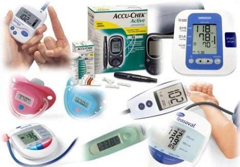 Barang Alat Kesehatan 9 cara memilih alat kesehatan yang tepat