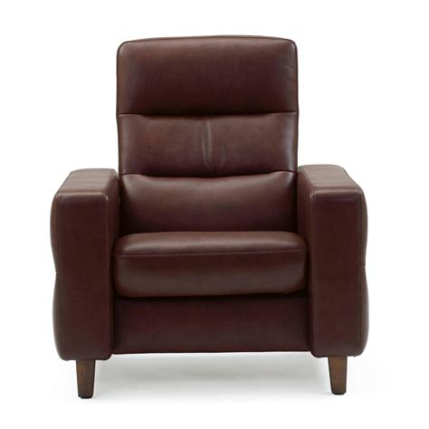 High Back Recliners by Stressless Wave High Back Chair From 2 195 00 By