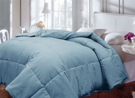 down comforter buying guide down alternative comforters buyers guide cozy feather