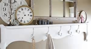 diy vintage home decor diy vintage doorknob hangers home do it home decor