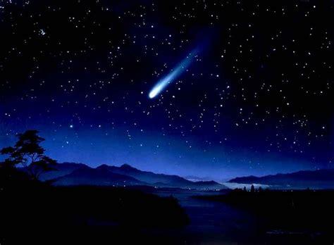 wallpaper bintang bintang hukum memohon pada bintang jatuh make a wish menurut al