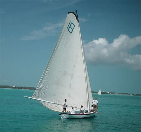 boat building in the bahamas bahamian sloop for sale glen l riviera boat plans