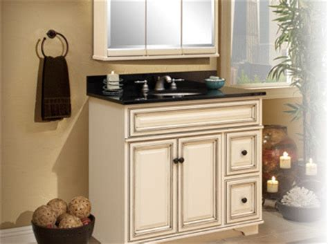 rta vanity cabinets sanibel series bathroom vanities