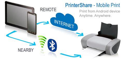 printershare premium apk cracked printshare mobile printer premium apk v 8 2 9 cracked free