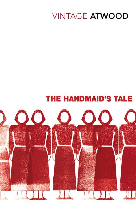 summary the handmaidâ s tale books the handmaid s tale by margaret atwood review future