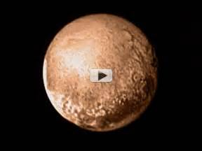Why Is Pluto Not A Planet » Home Design 2017