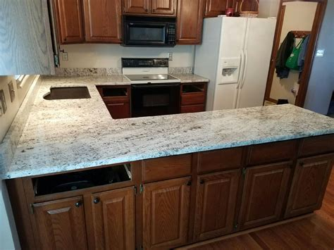 Home Depot Bathrooms Granite Kitchen Countertop Gallery Granite Slabs O