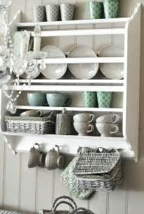 plate shelves for the wall pin by tove andersen on plate racks