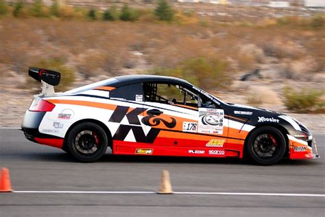 modified street cars 1000 images about race on pinterest rally car ken