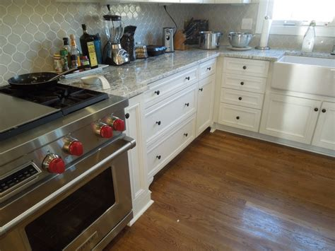 Cs Kitchen And Bath Lincoln Ne by Gallery Better Kitchens And Baths