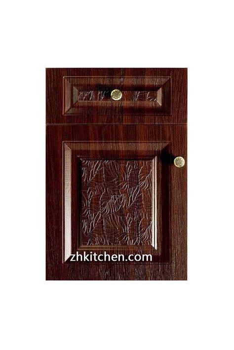 pvc kitchen cabinets pvc kitchen cabinet doors