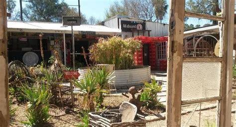 Irene Trading Post, Centurion   Restaurant Reviews, Phone