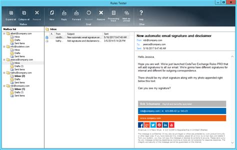 format email powershell powershell send mailmessage body html phpsourcecode net