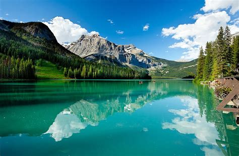 Pictures Of Columbia Canada