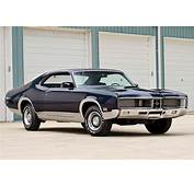 1970 Mercury Cyclone GT Review Specs