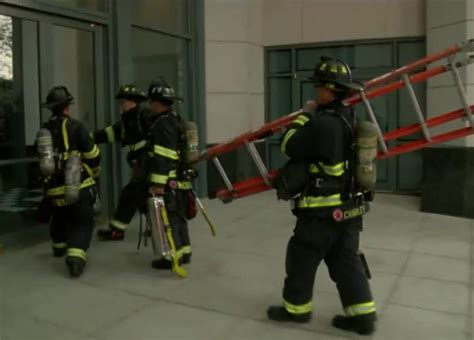 las vegas shooting drill departments hold high rise drill after to vegas mass