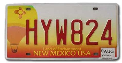 new mexico state information symbols capital image gallery new mexico state nickname