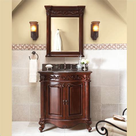 antique bathroom cabinet bathroom cabinets