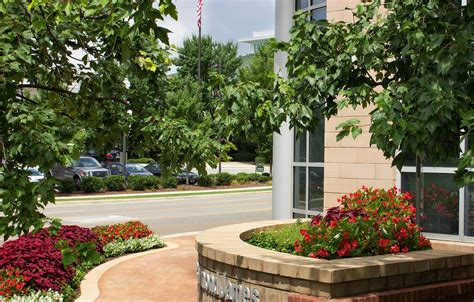 landscape workshop huntsville al landscape installations