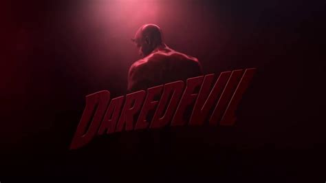 theme music daredevil marvel s daredevil opening credits 30 mins youtube