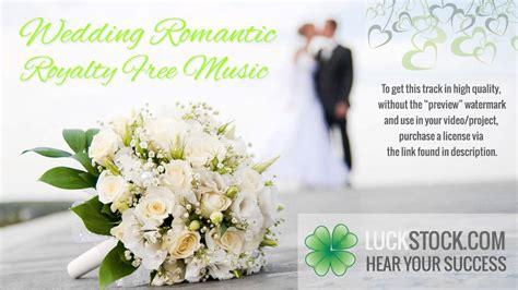 Wedding Background Instrumental by Wedding Beautiful Instrumental Background