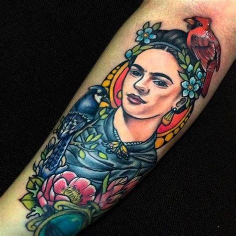 tattoo parlour ennis 348 best tattoo my heart images on pinterest tattoo