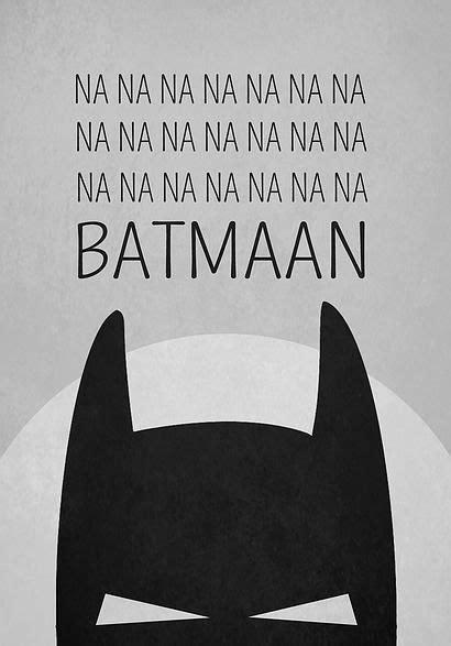 bild kinderzimmer batman die besten 17 ideen zu batman auf batman kunst