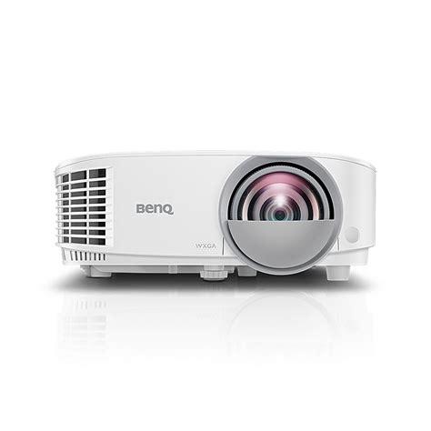 Proyektor Benq Mx532 jual proyektor projector terbaik harga murah bergaransi resmi