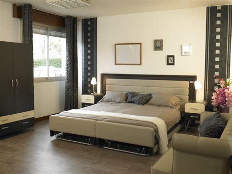http www acomodo fr mobilier lit lit m 233 dicalis 233 lit