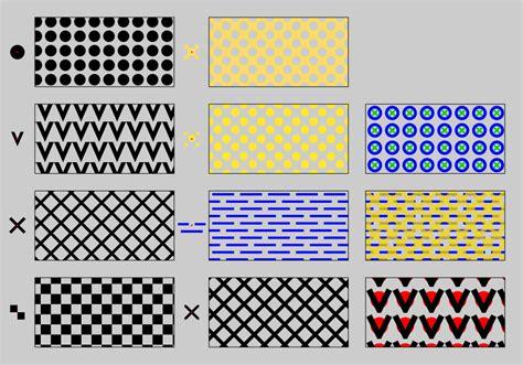 svg pattern fill offset construction de symboles cartographiques avec mapserver