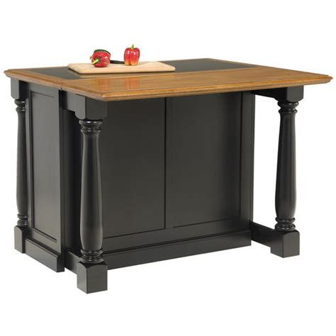 home styles monarch kitchen island with granite top 5021 94 home styles monarch kitchen island with granite insert top