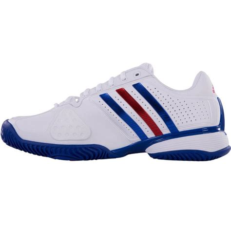 tennis plaza tennis racquets shoes accessories and apparel