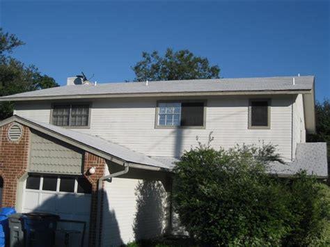 Flat Roof Replacement Cost Roof Repair Flat Roof Repair Cost Hour