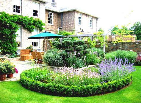 designing a garden sun garden gone berserk garden design designing a full sun perennial garden