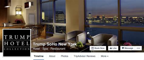 design house decor facebook the best facebook ad formats for hotels travel