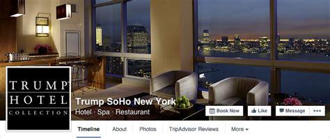 Interior Design Software Online the best facebook ad formats for hotels amp travel