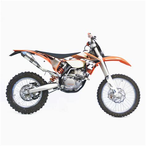 Ktm 350 Exc Specs 2014 Ktm 350 Exc F Specs And Wallpapers Luweh