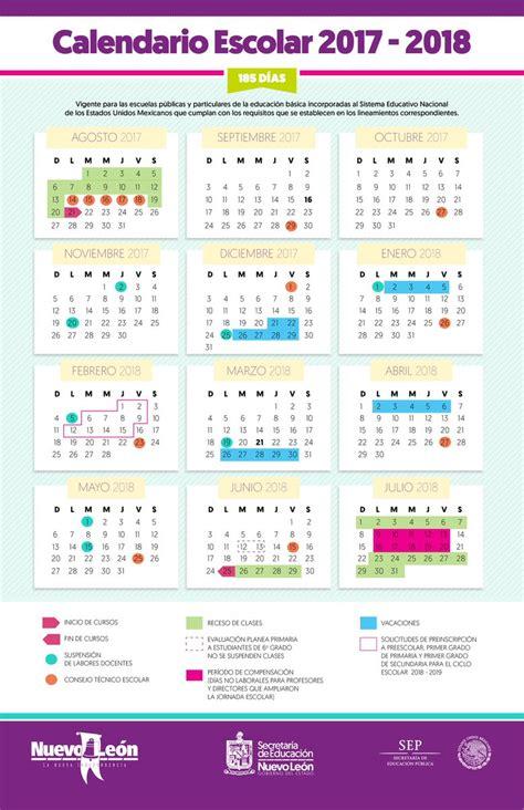 calendario dias festivos 2017 imss calendario dias festivos 2017 imss calendario laboral