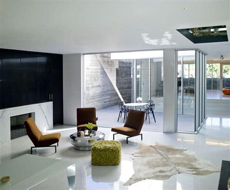 amazing interior design amazing interior design at abbot kinney residence