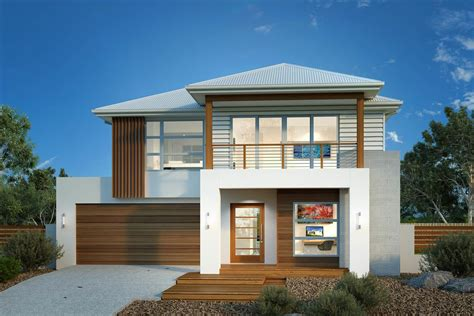 kingscliff 324 home designs in adelaide west g j