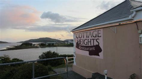 Cottage Inn Heights cottage heights updated 2017 b b reviews price