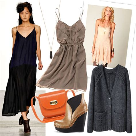 Friday Fashion Favs The It Lists Fashion Finds 37 by Friday Fashion Favs The It Lists Style News