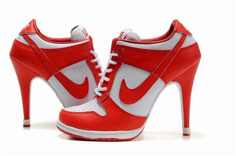 nike high heels dunks cheap nike high heels nike high